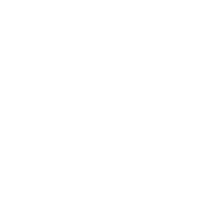 Manon Bacle Logo
